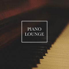 Piano Lounge - Soothing Piano Sounds for a Tranquil Ambiance