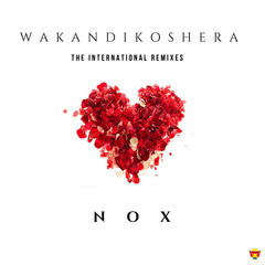 Wakandikoshera (The Remixes)