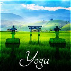 Yoga – Healing Reiki Music, Mindfulness Meditation, Calming Music, Peaceful Music
