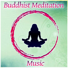 Buddha Meditation Music – New Age Sounds Therapy for Meditation, Restful Day with Relaxation Music, Feel Inner Balance, Stress Relief, Healing Sounds for Meditation, Deep Breathing