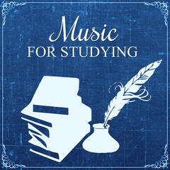 Music for Studying – Relaxing Music for Studying on Exam, More Productive Studying, Better Focus and  Faster Learning, Study Sounds, Nature Sounds