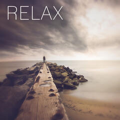 Relax – New Age Sounds for Rest, Feel Total Relaxation, Take Positive Power to the Next, Healing Music, Relaxing Therapy, Calming Music, Rest, Nature Sounds