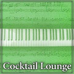 Cocktail Lounge - Smooth Jazz, Jazz Day & Night, Jazz for Restaurant, Easy Listening, Blue Jazz