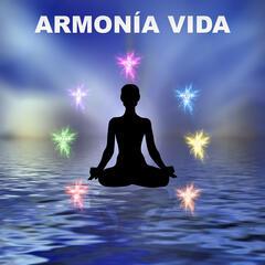 Armonía Vida - Nuevas Canciones de Edad Para Relajarse, Mantener el Equilibrio, Zen Asiático, Resto, Oriental Flauta, Profunda Meditación Zen, Bienestar