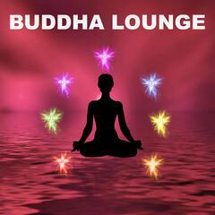 Buddha Lounge – Meditation, Inner Balance, Harmony, Yoga, Zen, Oasis Relaxation, Well Being