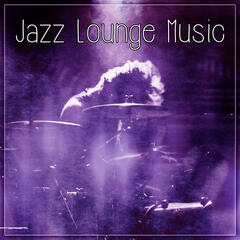 Jazz Lounge Music – Ambient Jazz Sounds During Meeting with Friends