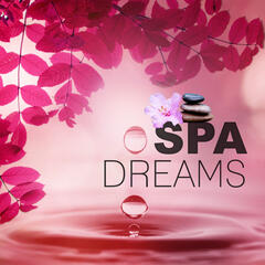 Spa Dreams – Soothing New Age Music for Relaxation During Spa Day