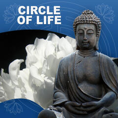 Circle of Life - Peaceful Music, Relaxing Music, Meditation Calmness, Chakra Balancing, Relax Yourself