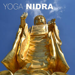 Yoga Nidra - Healing Zen Music, Meditation, Deep Relax, Therapy for Sleep, New Age Music, Calm Nature Sounds