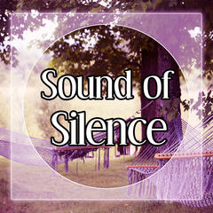 Sound of Silence – Soft New Age Music for Free Time, Relaxation Music, Ocean Waves