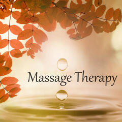 Massage Therapy – Spa Music, New Age Relaxation, Free Your Mind, Relieve Stress, Calming Sounds to Relax