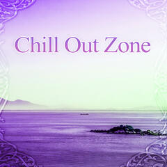 Chill Out Zone – Zone Music Chill Out Collection