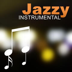 Jazzy Instrumental – Pure Relaxation