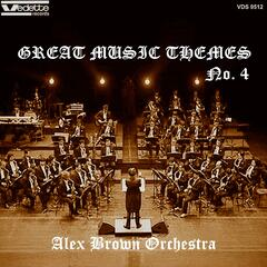 Great Music Themes, No. 4