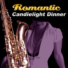 Romantic Candlelight Dinner – Emotional Jazz Music Collection, Quiet Moments, Beautiful Instrumental Piano Background