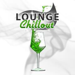 Lounge Chillout – Lounge, Ibiza Beach, Summertime, Tropical Bass