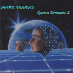 Space Dreams 2