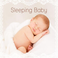 Sleeping Baby – Lullaby Classical Piano, Mozart to Sleep, Mozart for Bedtime