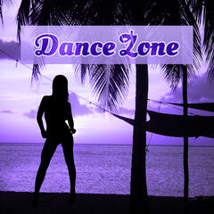 Dance Zone - Balearic Lounge, Tropical Chill, Chill Out Empire