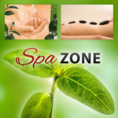Spa Zone – Spa Music for Time to Relax in Spa Hotel, Healing Sounds of Nature for Deep Relaxing, Spa Massage Music, Spa Music