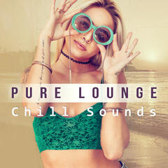 Pure Lounge – Chill Sounds