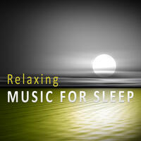 Relaxing Music for Sleep – Soothing Melodies for Pillow, Bedtime, Music to Sleep, Calm Sounds After Work