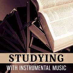 Studying with Instrumental Music – Classical Song for Learning, Effective Study, Music for Concentration, Clear Mind, Bach to Work