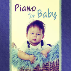 Piano for Baby – Classical Music for Listening and Relaxation, Music Fun, Classical Songs for Smart, Little Baby, Bulid Baby IQ, Beethoven for Kid