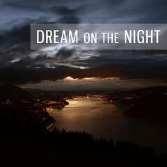 Dream On The Night
