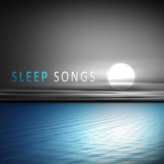Sleep Songs – Classical Music to Sleep, Music to Relaxation and Rest, Bedtime, Classical, Calm Music