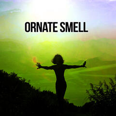 Ornate Smell – Aroma, Flavor, Fragrant, Aromatherapy, Reflection, Soften, Unwind
