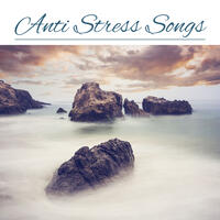 Anti Stress Songs – Classical Music for Rest, Relaxation Sounds for Soul, Famous Composers for You, Music After Work