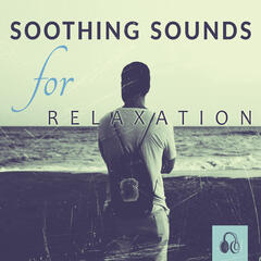 Soothing Sounds for Relaxation – Calming Melodies for Rest, Healing Therapy, Nature Sounds, Quiet Soul