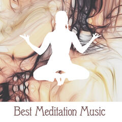 Best Meditation Music – Nature Sounds for Relaxation, Soothing Melodies to Rest, Music for Yoga, Massage, Anti Stress Music
