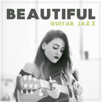 Beautiful Guitar Jazz – Smooth Jazz, Blue Moon, Soft Sounds of Jazz, Evening Relaxation