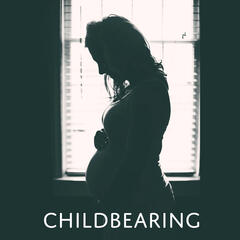 Childbearing - Wonderful Pregnancy, Looseness, Without Stress, Waiting Time