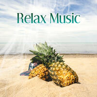 Relax Music – Peaceful Sounds of Nature for Deep Relax, Spa, Massage, Wellness, Meditation, Sleep, Most Positive New Age Vibrations