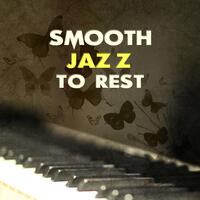 Smooth Jazz to Rest – Relaxing Jazz for Restaurant, Piano Jazz, Soothing Sounds, Blue Moon