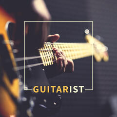 Guitarist – Sounds Piano, Interesting Game, Great Impressions, Together Concert