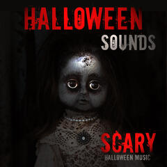 Scary Halloween Sounds Radio: Listen to Free Music & Get The ...