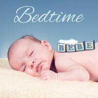Bedtime – Lullabies for Toddlers, Calm Music at Night, Classical Sounds to Bed, Deep Sleep