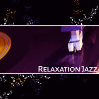 Relaxation Jazz – Instrumental Lounge Music 2016, Piano Solo, Smooth Jazz