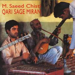 Qari Sage Miran
