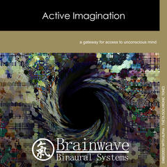 Active Imagination