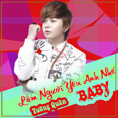 Lam Nguoi Yeu Anh Nhe Baby