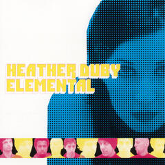 Heather Duby And Elemental