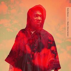 Bleeds (Deluxe Version)