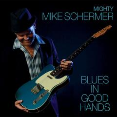 Blues In Good Hands