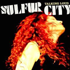 Talking Loud