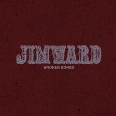 Broken Songs - Single